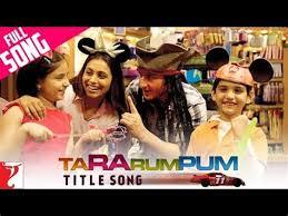 download lagu geisha versi reggae mp3 rum pum title video song download