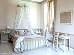 deco chambre style anglais a lhonneur le style romantique monde chambre chambre style anglais