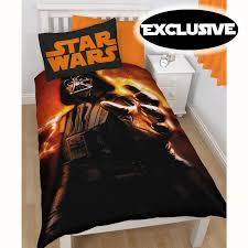 Wwe Bedding Star Wars Duvet Covers Bedding Bedroom New And Official Ebay