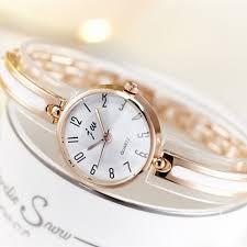 quartz diamond bracelet images Online shop 2018 new jw luxury brand quartz women watches diamond jpg