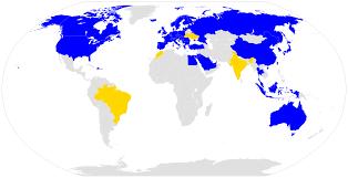 file países com presença de lojas ikea svg wikimedia commons