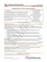 Dj Resume Cheap Critical Essay Editing Sites Ca Cover Letter For Vp Finance