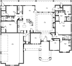 custom floor plans floor plans arizona homes zone