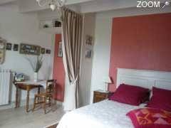 chambres d hotes poitou charentes chambre d hôtes des bertrands chambres d hôtes nanteuil en vallée