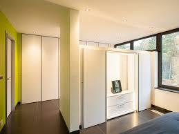 placard moderne chambre placard chambre coucher ide placard chambre ide placard chambre