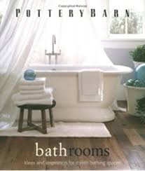 How Much Does Pottery Barn Pay Pottery Barn Home Pottery Barn Design Library Pottery Barn