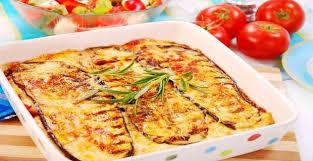 cuisine grecque cuisine grècque