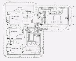 electrical drawing for house in autocad u2013 cubefield co