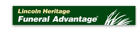 funeral advantage lincoln heritage insurance opportunity advance