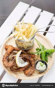 jeux de cuisine frite oú frite anneaux style de calamars avec jeu de snack frites