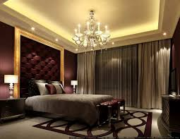 Cool Beds For Couples Cool Bedroom Lighting Cryp Us