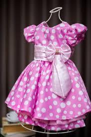 imagenes infantiles trackid sp 006 vestido infantil festa bela pequena