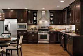 under cabinet microwave accessories how to maximize your kitchen design idea with under