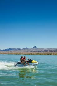 168 best jet ski images on pinterest jet ski skiing and sea doo