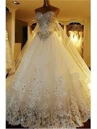 wedding dresses chicago cheap wedding dresses in jax