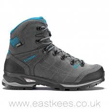womens hiking boots size 9 hiking boots walking boots wholesale approach shoes version of