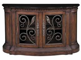 Hutches In Lehi Shop For Stein World Credenza Cabinet 59880 And Other Living