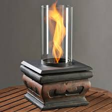 Gel Fuel Tabletop Fireplace by Table Top Gel And Bio Ethanol Fireplaces
