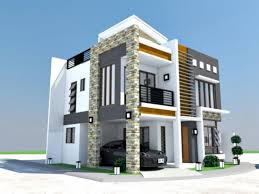 design your dream house beautiful home ideas dream home designer online and landscaping design