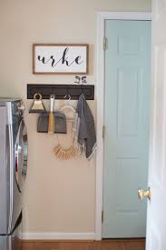 Home Design Credit Card Stores by Signs Beautiful Laundry Room Door Beautiful Shop Door Signs I