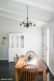 Diy Dining Room Chandelier Dining Room Chandeliers Ideas Home Decorating Ideas