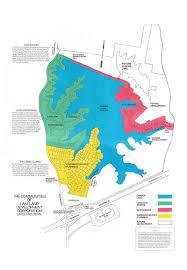 Map Of East Florida by 117 West Lemon Street In Lakeland Florida Saunders Ralston 12
