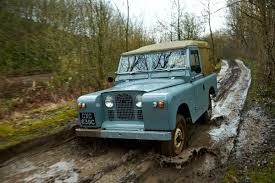 land rover jungle land rover defender tour witness the last days of an icon
