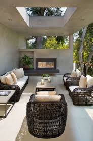 Jamie Durie Patio Furniture by Best 25 Modern Outdoor Living Ideas On Pinterest Terrace Design