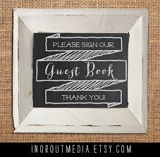 wedding chalkboard ideas chalkboard wedding ideas to immediately