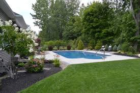 landscape gallery t o u0027donnell landscaping of buffalo