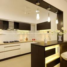 kitchen cabinets kerala price tag for kitchen cabinets in kerala with price b3010108 hrm board