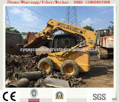 malaysia backhoe malaysia backhoe manufacturers and suppliers on
