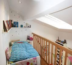 kinderzimmer für 2 umbau kinderzimmer einbau 2 ebene schlafebene hochbett