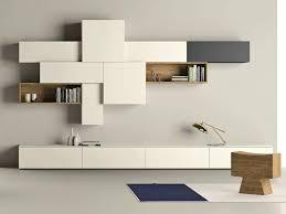 644 best living room decor images on pinterest tv walls tv