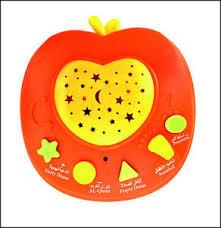 apple quran new muslim arabic apple quran educational toys for kids 42768644584