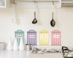 French Kitchen French Kitchen Decor Etsy