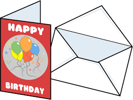 greeting card clipart free download clip art free clip art