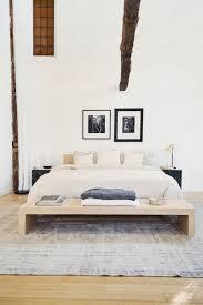 Turkish Furniture Bedroom Bedroom Wood Beds Double Beds Sfdark