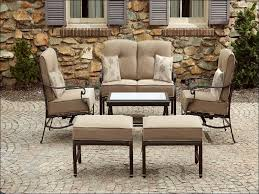 Sears Lazy Boy Patio Furniture by Fresh Cool Lazy Boy Outdoor Furniture Amelia 19629