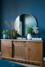 640 best blue room images on pinterest blue rooms colours and
