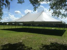 big tent rental big tent rental lakewood tent rental