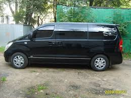 2008 hyundai h1 pictures 3 2l diesel ff manual for sale