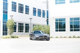 lexus of concord general manager mercedes benz dealer in ontario ca mercedes benz of ontario