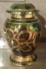 Keepsake Items Funeral Merchandise U003e Urns And Keepsake Items Welcome To Ithac