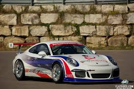 porsche gt3 racing series pictures specs and pricing for the 911 gt america built for 2014