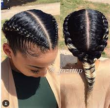 images of godess braids hair styles changing faces styling institute jacksonville florida best 25 two goddess braids ideas on pinterest two braids style