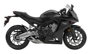 cbr bike price honda cbr 650f
