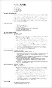 marketing plan new product essay esl university paper sample