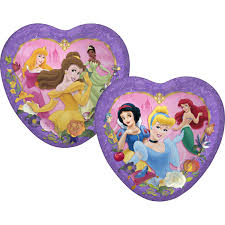 Disney Princess Party Decorations Disney Princess Party Supplies Village Party Store