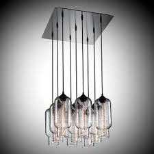 Chandelier Wall Sconce Chandelier Wall Lights Australia Thesecretconsul Com
